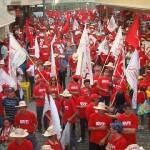3ª Marcha dos Catarinenses