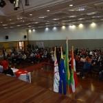 12º Congresso Estadual da FECESC