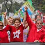 Com 83%, aprovação ao governo Lula bate recorde histórico, mostra Datafolha