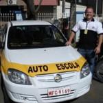 Contracs emite nota sobre lei que regulamenta profissão de instrutor de trânsito