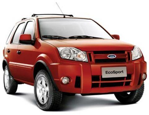 Produção de veículos no país cresce 92,7% em janeiro na comparação com dezembro