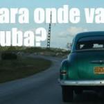 Cuba se prepara para mudanças estruturais
