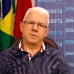 FECESC Entrevista 03: José Álvaro Cardoso, supervisor técnico do DIEESE