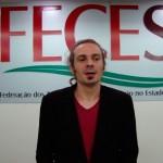 FECESC Entrevista 08: Tiago Pimentel, sociólogo e analista de mídias sociais