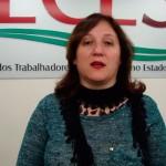 FECESC Entrevista 09: Inês Fortes, presidente da Abraço/SC