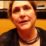 FECESC Entrevista 15: Fernanda Giannasi, Coordenadora da Rede Virtual-Cidadã
