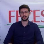 FECESC Entrevista 19: Maurício Mulinari, Técnico do Dieese