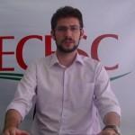 FECESC Entrevista 21: Maurício Mulinari, Dieese