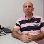 FECESC Entrevista 23: Terceirizações e as consequências para a saúde do trabalhador