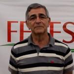 FECESC Entrevista Especial: 62 anos da FECESC