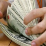 Investimentos externos no país batem recorde em 2008 e chegam a US$ 45,1 bi