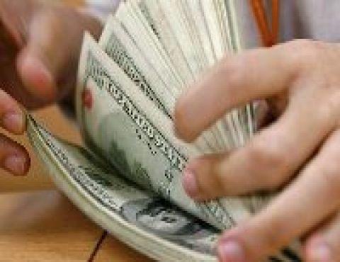 Aumento do Salário Mínimo injetará R$ 23,1 bilhões na economia em 2009