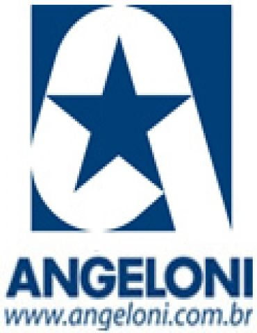 Sindicato dos Comerciários de Florianópolis move ação contra Angeloni