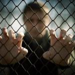 Ipea chama atenção para 'mito' da impunidade de adolescentes