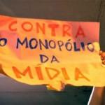 Semana Nacional de Luta pela Democratização da Mídia