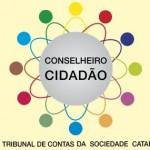 Assembleia Legislativa abre prazo para inscrições para vaga de Conselheiro do TCE/SC