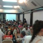 Arquivado PL que permitiria abertura do comércio aos domingos em Jaraguá do Sul