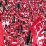 DIA 13 DE MARÇO – DIA NACIONAL DE LUTA