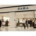 ZARA BRASIL LTDA está proibida de fazer revista de bolsas dos empregados