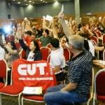 Trabalhadores, empregadores, governo e sociedade civil debatem Emprego e Trabalho Decente