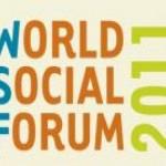 Fórum Social Mundial 2011: Inscrições de encerram dia 15