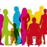 Censo 2010: Santa Catarina tem 500 mil mulheres a mais do que homens