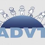 ADVT está atendendo semanalmente no SEC Tubarão