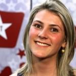 TVPT Entrevista: Gislaine Ziliotto, a vereadora mais jovem do Brasil