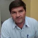 Corpo de ex-vereador Marcelino Chiarello é exumado
