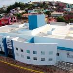 Multa aplicada pela JT/SC a frigorífico se transforma em centro de reabilitação para trabalhadores