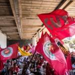 3 de outubro: Dia Nacional de Mobilização