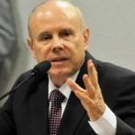 Guido Mantega: economia brasileira começa 2013 melhor que 2012