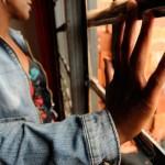 Pesquisa mostra aumento da violência contra mulheres mais jovens