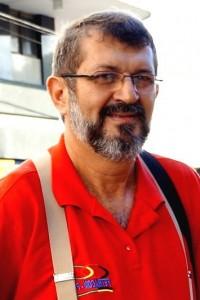 Eliezer Secretário Relações Internacionais Contracs