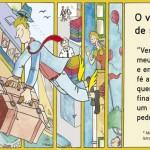 30 de outubro – PARABÉNS COMERCIÁRIOS E COMERCIÁRIAS!