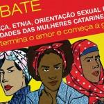 Debate Raça, Etnia, Orientação Sexual e Identidades das Mulheres