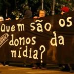 Os donos da comunicação em Santa Catarina