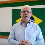 O papel civilizatório das entidades sindicais no Brasil