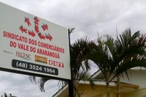 Sitracom Araranguá