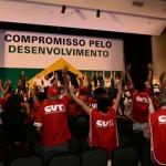 FECESC representada no Seminário Internacional em SP que marca 60 anos do DIEESE