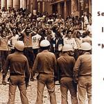 """Alesc realizará sessão especial """"Em Defesa da Democracia"""" na quinta-feira, 3 de dezembro"""