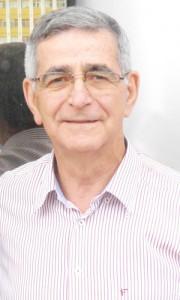 Francisco Alano