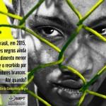 Votorantin é condenada a pagar R$ 200 mil de indenização por racismo