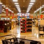 Salário Normativo dos Comerciários de Campos Novos é definido