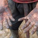 Entre o 1% mais rico do planeta, exploração e trabalho escravo