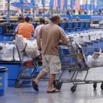 Walmart anuncia fechamento de 60 lojas no Brasil
