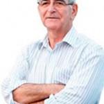 Petrobras e Vale: dois pesos e duas medidas