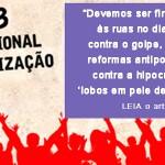 ARTIGO: Quem e o que está por trás do golpe no Brasil?