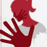Lei Maria da Penha reduz, mas violência contra a mulher está longe do fim