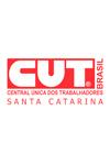 CUT SC